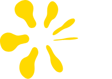 LITTLE SUNFLOWER